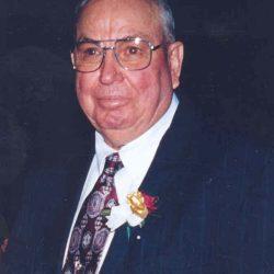 Lloyd C. Haynie
