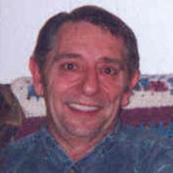 Ronald R. Lidgett