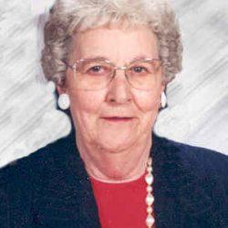 Pat Hunt