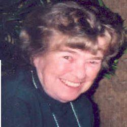 Jane C. Fleming