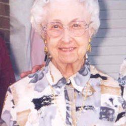 Lulu M. Stanley