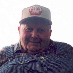 Herman F. Stortenbecker