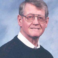 Melvin J. Johnson