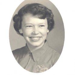 Nancy Lee Rusco