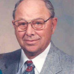 Richard L. Leet