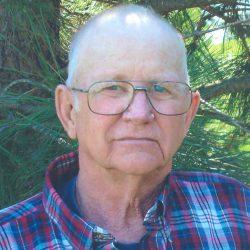 Richard Larry Bichel