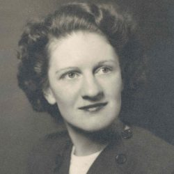Thelma G. McClurkin