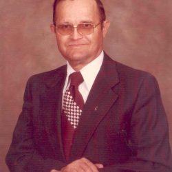 Jay A. West