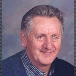 Alfred A. Beier, Sr.