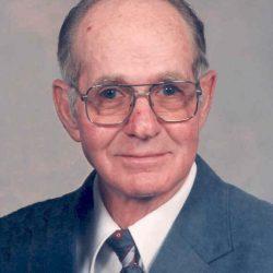 Gerald A. Plummer