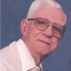 """William W. """"Bill"""" Kopp"""