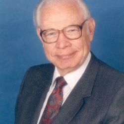Neils V. Lawson
