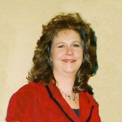 Nancy E. Palmer