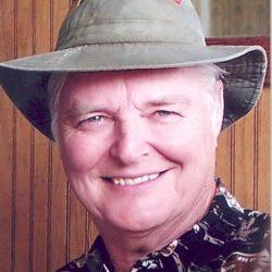 Dennis L. McCarty