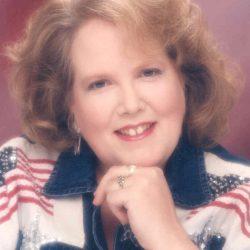 Edie Crouch