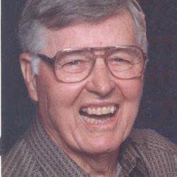Charles E. Hunt