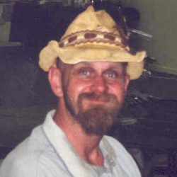 Richard Lynn Anglen