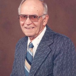 Dale D. Sell