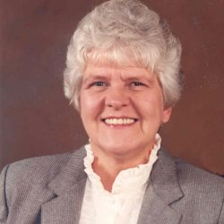 Marlene Dees