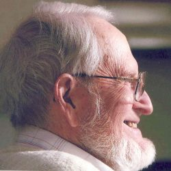 Walter Edward Phelps