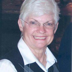 Rebecca Joe Wearin Pulk