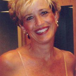 Martha Dean Winum