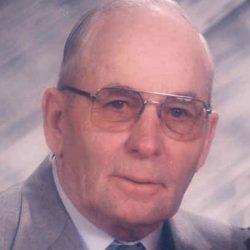 Everett R Stouder