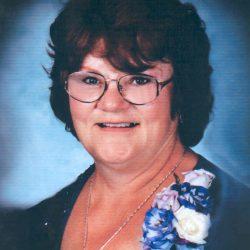 Linda Galusha