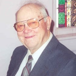 "Robert E. ""Sully"" Honig"