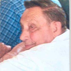 Harold L. Jennings