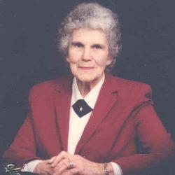 Ruth Picker