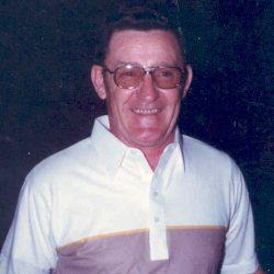 Duane H. Stone