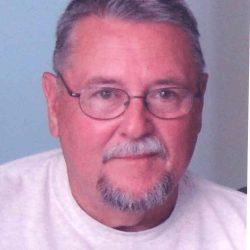 """James C. """"Jim"""" Keightley"""