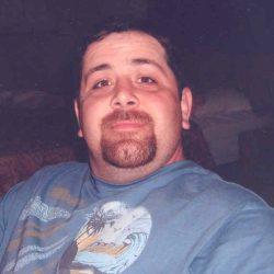 Lyle Pierce, Jr.