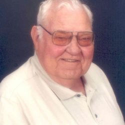 Ralph Donald Mayberry