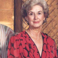 Lea L. Lawson