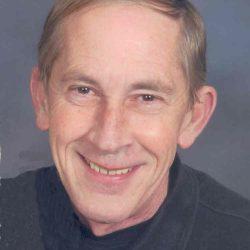 Jim McInerney