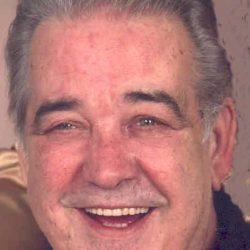 Ronald Paul Lee, Sr.