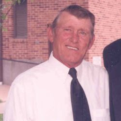 Clyde Lee Flora