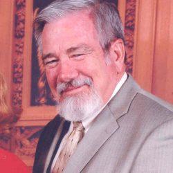 Dennis E. Chaney