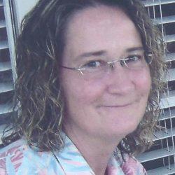 "Tamara D. ""Tami"" Keightley"