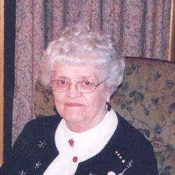 """Kathleen L. """"Katie"""" Asmussen"""