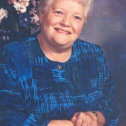 Delores M. Bebensee