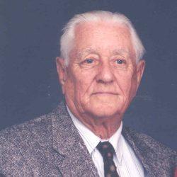 Robert L. (Bob) Williams