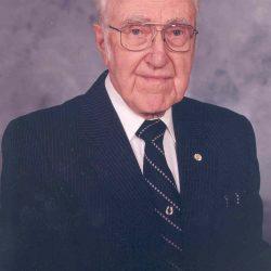 George A. Stille
