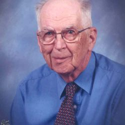 C. Eugene Kelly