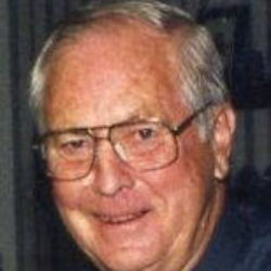 James L. Needham