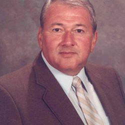 Michael K. McGrath