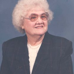 Freda Cape
