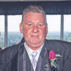 Douglas Kadel